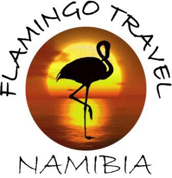 Flamingo Travel - Namibia Reise Agentur